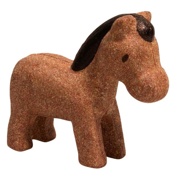 Häst PlanToys